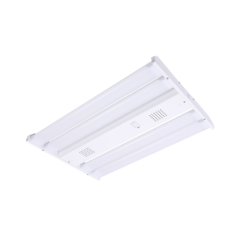 led linear high bay-1.jpg