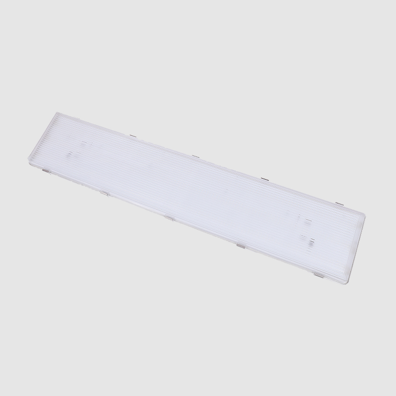 4ft Vapor Tight High Bay 150W, 200W